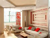 Дизайн интерьера квартир и офисов